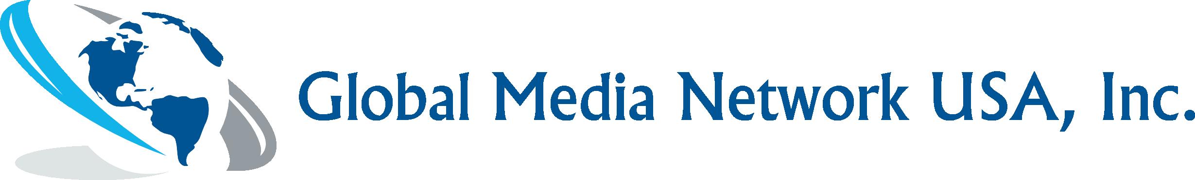 Global Media Network USA